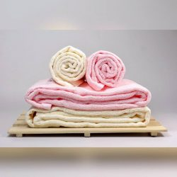 [Precious Thots] The Great Singapore Sale Special Buy - Ashlyn Anne™ Hand and Bath Towel @ S$9.