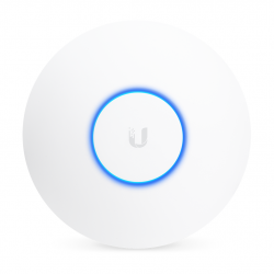 [ViewQwest] The new Unifi AP AC HD is now available on our e-store!