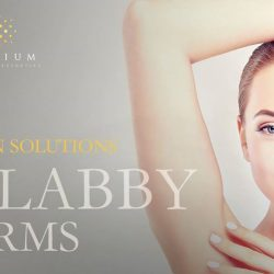 [Radium Medical Aesthetics] At Radium Medical Aesthetics, we offer treatments for your face, body and hair.