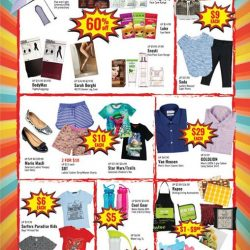[BHG Singapore] FINAL REDUCTIONS for BHG Bishan Renovation Clearance happening till 12 July'17 only!