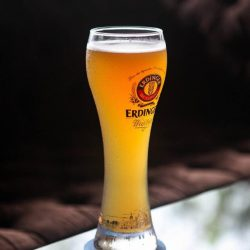 [The Beacon] We are open with Happy Hour Deal 1for1 All Draught Beers & House Pours during Happy Hour