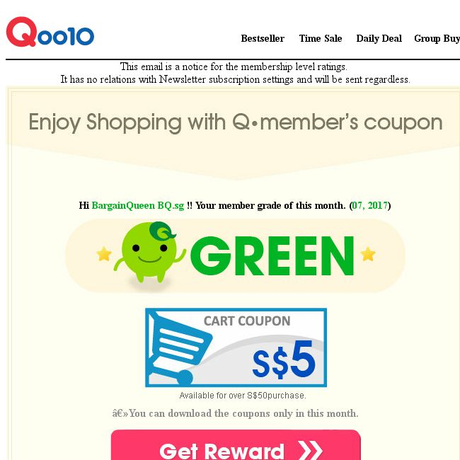 Coreg discount coupons