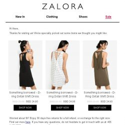 af5122fd62f7d  Zalora  Are you still shopping for Summer Dresses