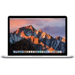 [iStudio] Save $111 on AppleCare Protection Plan with a purchase of MacBook Pro 15-inch with Retina display.
