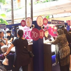 [MONEYMAX] MoneyMax Great Singapore Sale at Jurong Point Level 1 Atrium (near McDonald's) from 24th - 30th July!