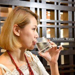 [SK-II Boutique Spa] Drinking enough water each day is important for overall health and cell function.