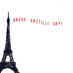 [Delifrance Singapore] Welcome to our Bastille Day contest!