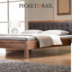 [PICKET & RAIL FACTORY DIRECT]