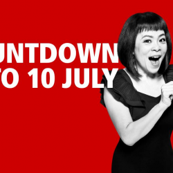 [DBS Bank] Get ready to win as PayNow hits town!