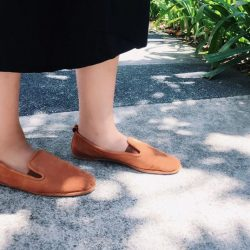 [Kapok Tools] ss17 summer sale select | women's shoesthe kapok style is always effortless and chic, so flats are always preferred!