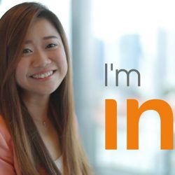 [NTUC Income Insurance] Be in with flexibility, progression and diverse career opportunities!