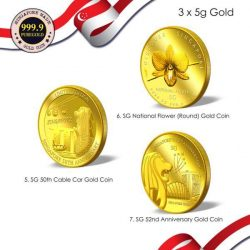 [Puregold] Bundle Set Collection SG52 login to our website now or drop by our Retail shop at NEX shopping mall 04-