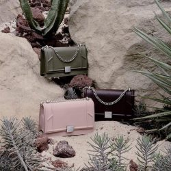[Pedro Singapore] Desert evenings – a dreamy escapade for the free spirited and glamorous bunch, in grounded hues of the landscape.