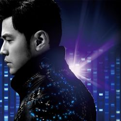 [StarHub] Jay Chou fans, we're giving you the chance to win the Ultimate Jay Chou Concert Experience.