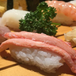 [Fish Mart Sakuraya] Cannel NewsAsiaに掲載されました! Here is how we keep our Seafood safe for consumption!