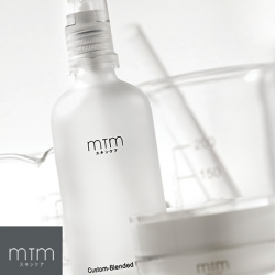 [MTM Skincare] Enjoy additional GSS perks when you pamper yourself at  MTM Skincare Singapore!