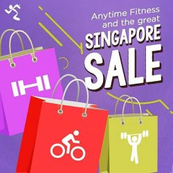 [Anytime Fitness] itstime gssSave up to $440 today!