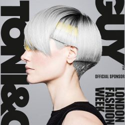 [Toni&Guy] Get your favourite summer hairstyle with us!