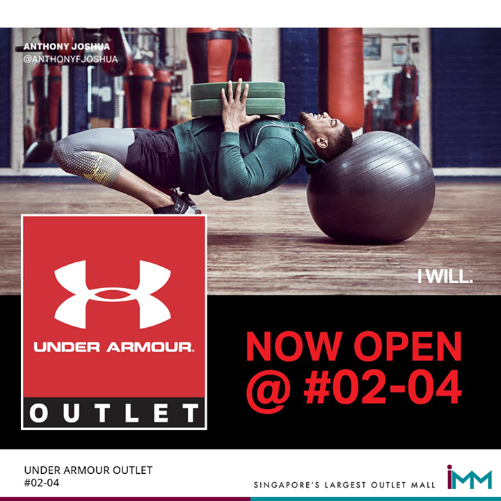 08d2401d826 You can check out their outlet s sale items online here  . Related  Malls Shops  IMM