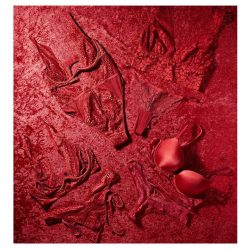 [La Senza Singapore] we've got MAJOR scarlet fever 💃🔥 RED HOT DEALS at our final markdown sale: 40% OFF STOREWIDE* and an additional