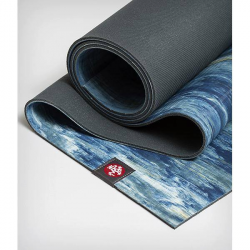 [The Little Drom Store] A special offer from Manduka Singapore!