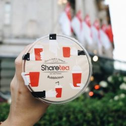 [Sharetea Singapore (歇脚亭)]