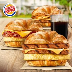 [Burger King Singapore] Want to win a $20 BK voucher?