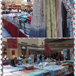 [Tom & Stefanie] LAST 2 DAYS SALE  ~ West Mall Atrium Fair at Up to 70% Off for Barbie/Winx Club , Toys , Ladies lingeries ,
