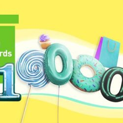 [StarHub] Make the most out of your StarHubRewards points in our Big GSS Rewards Spree.