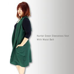 [LOVFLAUNT] Beautiful outerwear pieces perfect for the office!