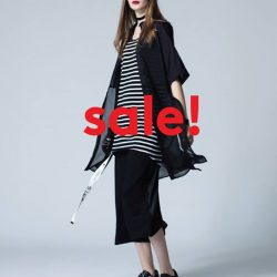 [Chocoolate --- i.t Labels Singapore] We just amped up our sale!