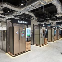 [SCANPAN] What's in store for you at HarveyNormanSG's Factory Outlet?