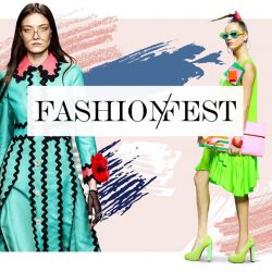 [Reebonz] Let the Fashion Fest begin: take 10% off for all with code SG10FF or 18% off a min.