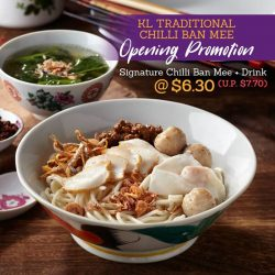 [Food Republic] Looking to have a SHIOK bowl of noodles?