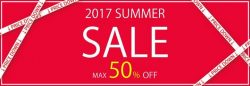 [Uchino] Don't miss our Summer Hot Deals on -- https://uchinosg.
