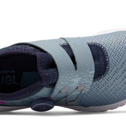 [Running Lab] Break new records by breaking into the all-new New Balance FuelCore Sonic.