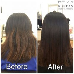 [Crème Hairdressing] Limited Time Promotion at $108 only (U.