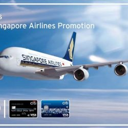 [Citibank ATM] Get 1-for-1 tours, child flies free offers and up to $1,500 off selected package tours,  plus exclusive