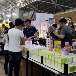[Gain City] Join us at the Gain City EXPO happening now till Sunday 13th Aug.