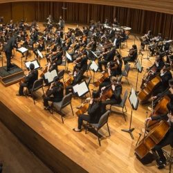 [SISTIC Singapore] Tickets for Brahms, Bartók & Beyond goes on sale on 4 August 2017.
