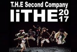 [SISTIC Singapore] Tickets for liTHE 2017 by T.