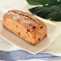 [The Providore] Gluten Free Bread is back in our stores!