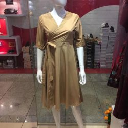 [Le Mannequin] New Arrivals Dress$49.