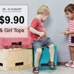 [PONEY enfants] From $9.