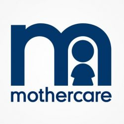 [Mothercare] Having twins or more can be really daunting, especially when you are trying to breastfeed.