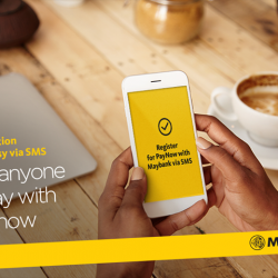 [Maybank ATM] Try PayNow with Maybank, your new speedy payment facility that allows you to pay to anyone's NRIC or mobile