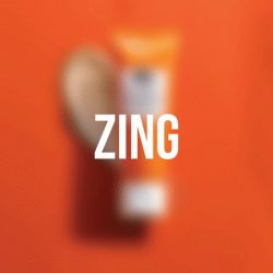 [Origins] Wish you had the perfect tinted moisturizer that is lightweight, oil-free with sun protection?