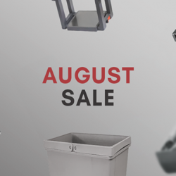 [Blum & Co] Come visit us at Blum to enjoy 25% off selected accessories with minimum spent of S$200.