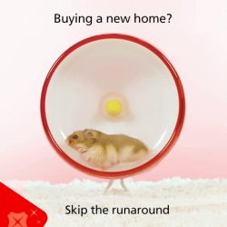 [DBS Bank] We get it — running errands actually involve lots of running around.