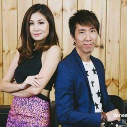 [SISTIC Singapore] Tickets for Coffee Morning & Afternoon Tea Love Duets with Donnie & Vanessa goes on sale on 07 August 2017.